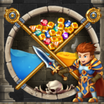 Save the Princess – Pin Pull & Rescue Game APK (MOD, Unlimited Money) 1.10.2