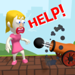 Save them all – drawing puzzle APK (MOD, Unlimited Money) 1.1.8
