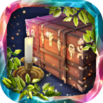 Secret Quest Hidden Objects Game – Mystery Journey APK (MOD, Unlimited Money) 2.8