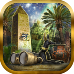 Secrets Of The Ancient World Hidden Objects Game APK (MOD, Unlimited Money) 2.8