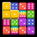 Seven Dots – Merge Puzzle APK (MOD, Unlimited Money) 1.50.3