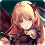 Shadowverse CCG APK (MOD, Unlimited Money) 3.2.7