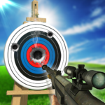 Shooter Game 3D APK (MOD, Unlimited Money) 18