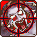 Shooting Zombie APK (MOD, Unlimited Money) 1.14