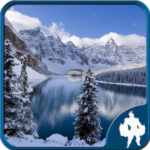 Snow Landscape Jigsaw Puzzles APK (MOD, Unlimited Money) 1.9.17