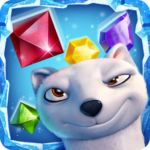 Snow Queen 2: Bird and Weasel APK (MOD, Unlimited Money) 1.12