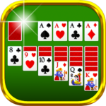 Solitaire Card Game Classic APK (MOD, Unlimited Money) 1.0.21