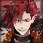 Soul of Yokai: Otome Romance Game APK (MOD, Unlimited Money) 2.0.7