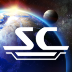 Space Commander: War and Trade APK (MOD, Unlimited Money) 1.3