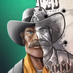 Space Marshals 3 APK (MOD, Unlimited Money) 1.3.12