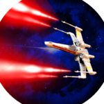 Space Wars APK (MOD, Unlimited Money) 2.6