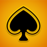 Spades – Classic Card Game! APK (MOD, Unlimited Money) 1.0.51