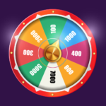 Spin the Wheel – Spin Game 2020 APK (MOD, Unlimited Money) 22.0