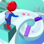 Stack Cube 3D APK (MOD, Unlimited Money) 1.8