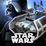 Star Wars™: Starfighter Missions APK (MOD, Unlimited Money) 1.06