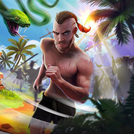 Stay Alive: Survival APK (MOD, Unlimited Money) 1.6.6
