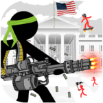 Stickman Army : The Defenders APK (MOD, Unlimited Money) 41