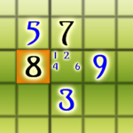 Sudoku Free APK (MOD, Unlimited Money) 1.52