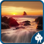 Sunset Jigsaw Puzzles APK (MOD, Unlimited Money) 1.9.17