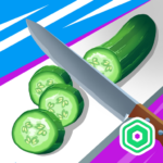 Super Slices – Free Robux – Roblominer APK (MOD, Unlimited Money) 0.66