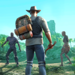 Survivalist: invasion PRO APK (MOD, Unlimited Money) 0.0.357