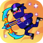 Swipe Master: Draw Your Weapon APK (MOD, Unlimited Money) 1.2.3