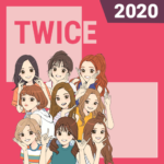 TWICE Piano Magic 2020 – Can't Stop Me APK (MOD, Unlimited Money) 20