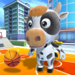 Talking Calf APK (MOD, Unlimited Money) 2.28