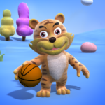 Talking Tiger APK (MOD, Unlimited Money) 2.20