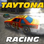 Taytona Racing APK (MOD, Unlimited Money) 8.51