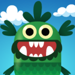 Teach Your Monster to Read: Phonics & Reading Game APK (MOD, Unlimited Money) 4.0.5