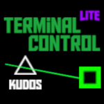Terminal Control: Lite APK (MOD, Unlimited Money) 1.4.2012.1