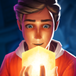 The Academy: The First Riddle APK (MOD, Unlimited Money) 0.7799