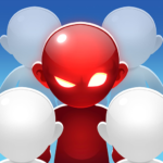 The Impostor – Voice Chat APK (MOD, Unlimited Money) 2.0.13
