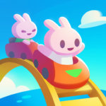 Theme Park Island APK (MOD, Unlimited Money) 2.0.6