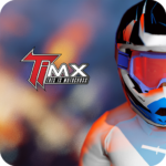 TiMX: This is Motocross APK (MOD, Unlimited Money) 0.0.186