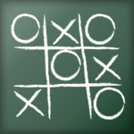 Tic-tac-toe APK (MOD, Unlimited Money) 2.3.2