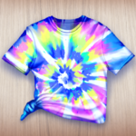 Tie Dye APK (MOD, Unlimited Money) 3.0.1