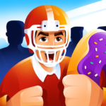 Touchdown Master APK (MOD, Unlimited Money) 2.0.16