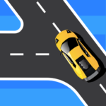 Traffic Run! APK (MOD, Unlimited Money) 1.9.5