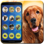 Translator for dogs joke APK (MOD, Unlimited Money) 51.0