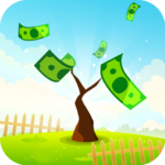 Tree For Money – Tap to Go and Grow APK (MOD, Unlimited Money) 1.1.1