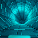 Tunnel Rush Mania – Speed Game APK (MOD, Unlimited Money) 1.0.13