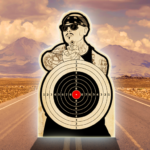 Ultimate Shooting Range Game APK (MOD, Unlimited Money) 2.34