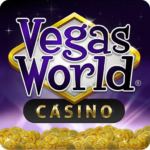 Vegas World Casino: Free Slots & Slot Machines 777 APK (MOD, Unlimited Money) 345.8897.9