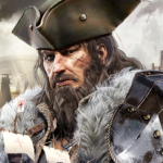 War of Empires – All New Age of Empires APK (MOD, Unlimited Money) 1.2.1