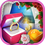 Wedding Day Hidden Object Game – Search and Find APK (MOD, Unlimited Money) 2.8