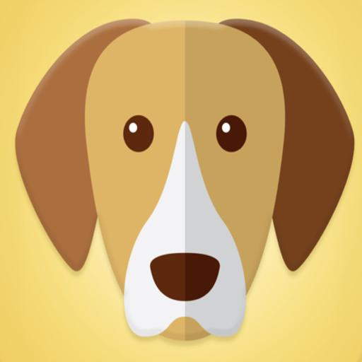 What Type Of Dog Are You? APK (MOD, Unlimited Money)
