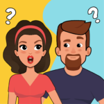 Who is? Brain Teaser & Riddles APK (MOD, Unlimited Money) 1.3.2