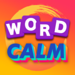 Word Calm APK (MOD, Unlimited Money) 1.0.15
